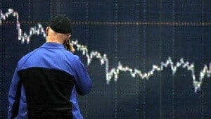 stock-market-downturn-will-eventually-recover-
