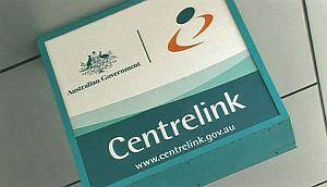 Deeming_Centrelink