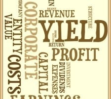 Yield-and-returns-wordcloud