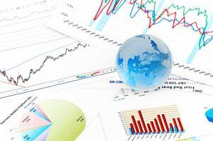 predicting financial markets outlook for 2015 - charts, tables and a crystal ball