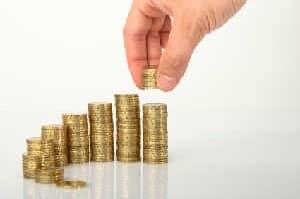 dividing the superannuation death benefits