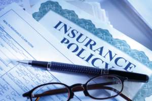 Income Protection Insurance - insurance policy documentation