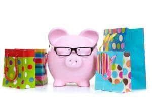 superannuation investment benefits