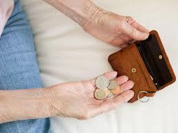 age-pension-coins-in-purse