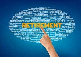 retirement-planning-issues