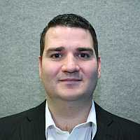 Warwick-Bragg adviser financial planning services